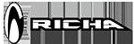 Richa150