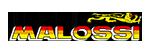 maloss150