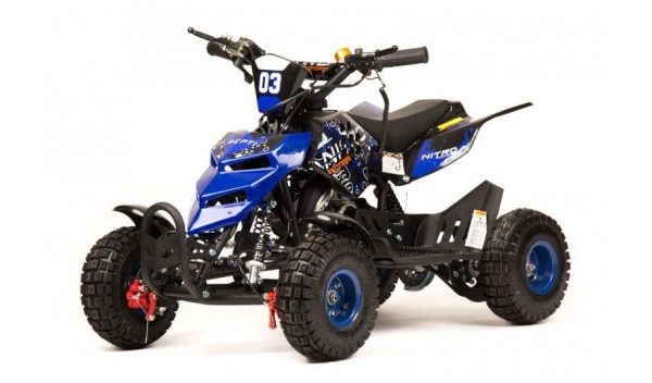 children-atv-apollo-repti-49cc-4---automatic-easy-start