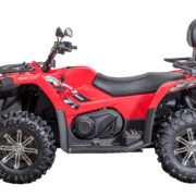 ATV 035 puhas