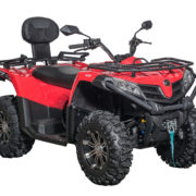 ATV 047 puhas