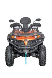 ATV 070 puhas