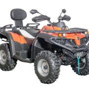 ATV 072 puhas
