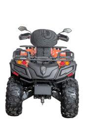 ATV 082 puhas