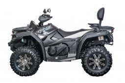 ATV 084 puhas