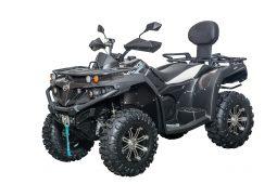 ATV 089 puhas
