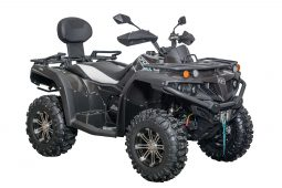 ATV 094 puhas