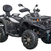 ATV 094 puhas550