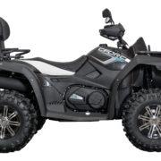 ATV 099 puhas