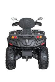 ATV 103 puhas