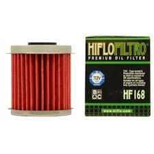 HF168-1
