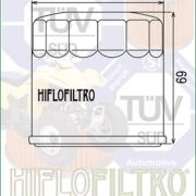 HF682