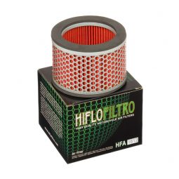 HFA1612 Air Filter 2015_03_25-scr