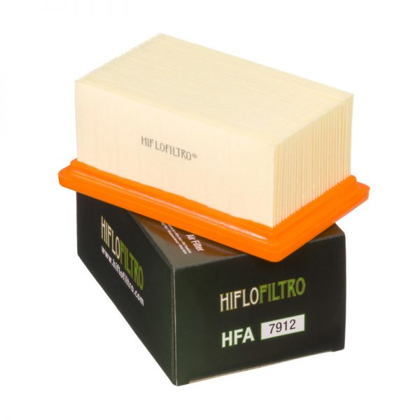 HFA7912 Air Filter 2015_03_23-scr