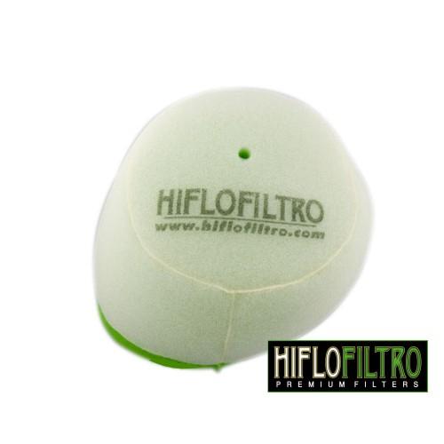 HFF4012-500x500