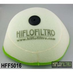 HFF5016