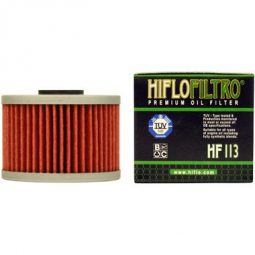 Hi_flo_filtro_motorcycle_oil_filter_hf113