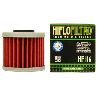 Hi_flo_filtro_motorcycle_oil_filter_hf116