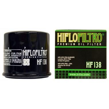 Hi_flo_filtro_motorcycle_oil_filter_hf138