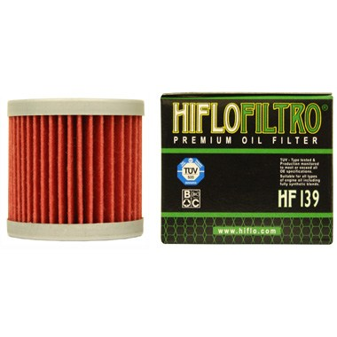 Hi_flo_filtro_motorcycle_oil_filter_hf139