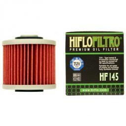 Hi_flo_filtro_motorcycle_oil_filter_hf145