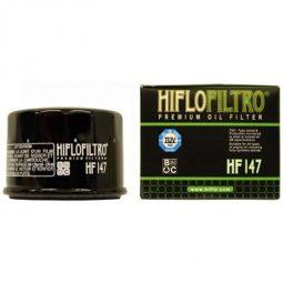 Hi_flo_filtro_motorcycle_oil_filter_hf147
