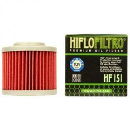 Hi_flo_filtro_motorcycle_oil_filter_hf151