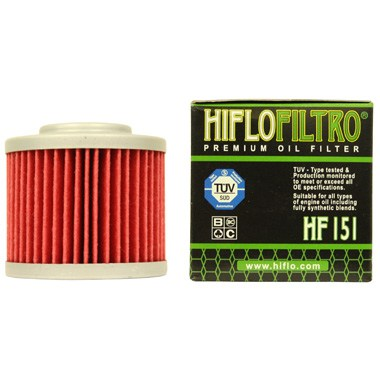 Hi_flo_filtro_motorcycle_oil_filter_hf151