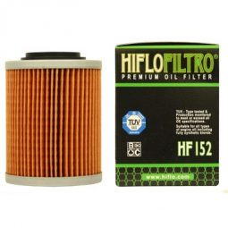 Hi_flo_filtro_motorcycle_oil_filter_hf152