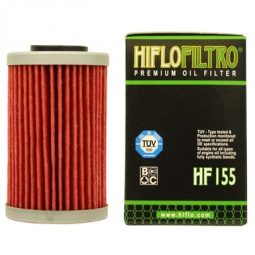Hi_flo_filtro_motorcycle_oil_filter_hf155
