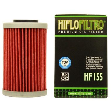 Hi_flo_filtro_motorcycle_oil_filter_hf155