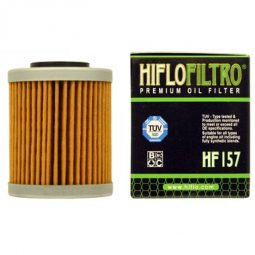 Hi_flo_filtro_motorcycle_oil_filter_hf157