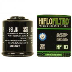 Hi_flo_filtro_motorcycle_oil_filter_hf183