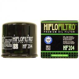 Hi_flo_filtro_motorcycle_oil_filter_hf204