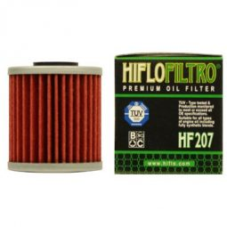 Hi_flo_filtro_motorcycle_oil_filter_hf207