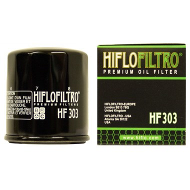 Hi_flo_filtro_motorcycle_oil_filter_hf303