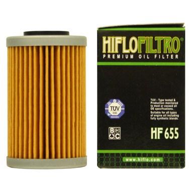 Hi_flo_filtro_motorcycle_oil_filter_hf655