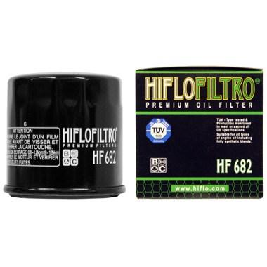 Hi_flo_filtro_motorcycle_oil_filter_hf682