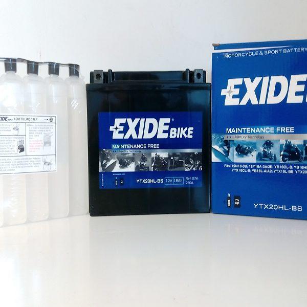 akumulator-exide-bike-ag_986