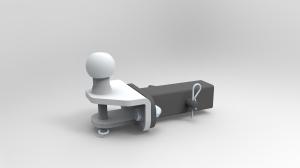3D-copy-300x168