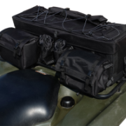DSCF4728v-300×199