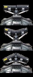 sahk1v-129x300