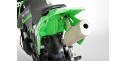 children-dirt-bike-apollo-nrg50-xl-racing-49cc-14-12---automatic (1)