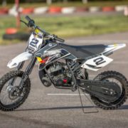 children-dirt-bike-apollo-nrg50-xl-racing-49cc-14-12—automatic (4)