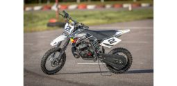 children-dirt-bike-apollo-nrg50-xl-racing-49cc-14-12---automatic (4)