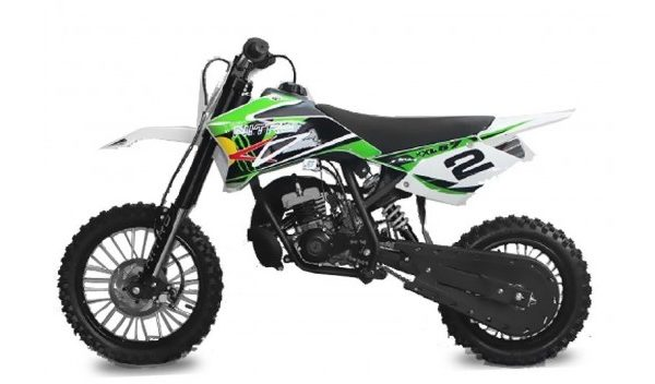 children-dirt-bike-apollo-nrg50-xl-racing-49cc-14-12---automatic