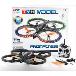 Quadrocopter-toys-6809