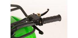 laste-atv-apollo-python-125cc-8-3-edasi--1-tagasi (1)4