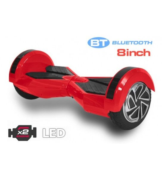 apollo-bl-scooter-smarty-hover-s8-2x350w-bt-bluetooth