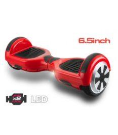 apollo-scooter-smarty-hover-s65-2x350w